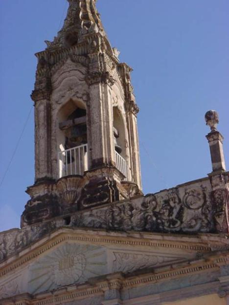 Tomadodo de Churintzio.com