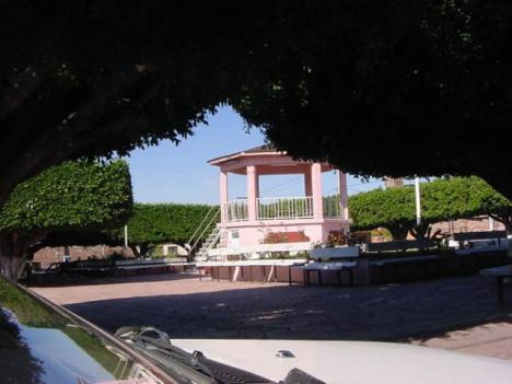 Tomado de Churintzio.com