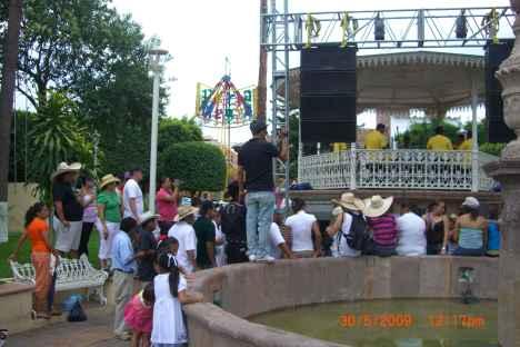 Penjamillo, suss fiestas 09, 4