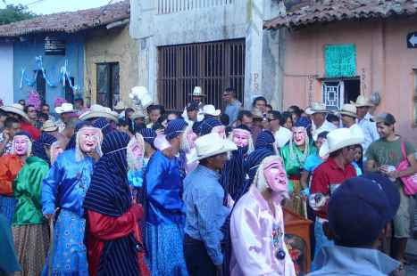 Penjamillo, sus fiestas 09, 7