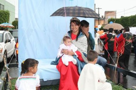 Briseñas, fiestas patronales 09, 1