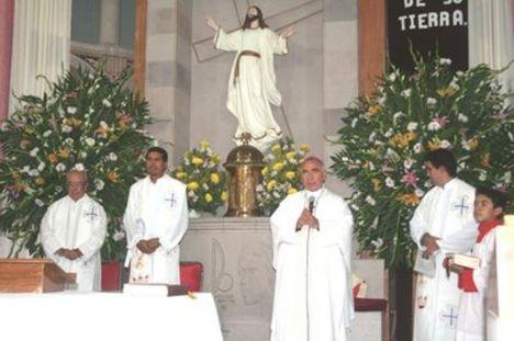 Briseñas, fiestas patronales 09, 4