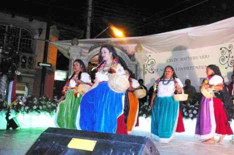 Fiestas patrias 10