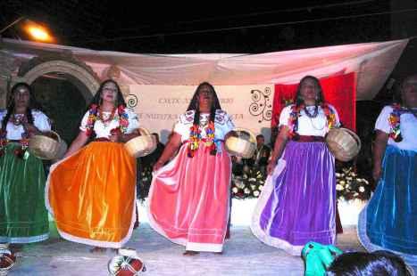 Fiestas patrias 16