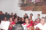 CANTAMISA-El coro,2