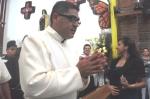 CANTAMISA-Padre Mario Barragán