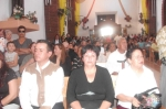 CANTAMISA-parte de los asistentes