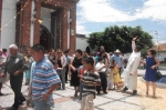 CANTAMISA-Rumbo a la fiesta