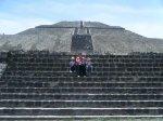Abelardo navarrete, Teotihuacán, 6