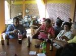En Penjamillo, convivencia 56