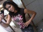 Mujeres de La Piedad. Citlali Pérez Barajas, 20