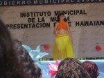 La Piedad. Presentación hawaiano, 6