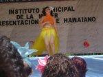 La Piedad. Presentación hawaiano, 7