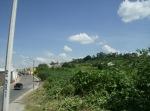 Desde Puente Nigromante