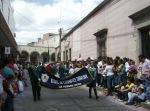 Desfile, 111