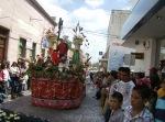 Desfile, 114