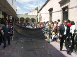 Desfile, 119