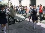 Desfile, 121