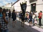 Desfile, 123