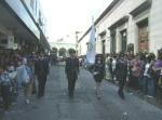 Desfile, 14