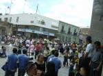 Desfile, 148