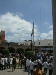 Desfile, 154