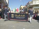 Desfile, 20