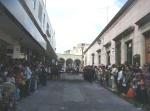 Desfile, 32
