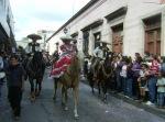 Desfile, 41