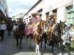 Desfile, 43