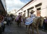 Desfile, 47