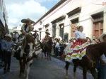 Desfile, 53