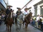 Desfile, 58