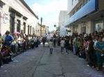 Desfile, 64