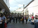Desfile, 65