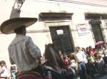 Desfile, 66