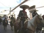 Desfile, 72