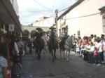 Desfile, 73