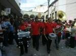 Desfile, 80