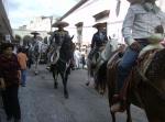Desfile, 83
