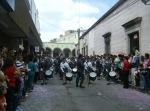 Desfile, 87