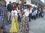 Desfile, 9