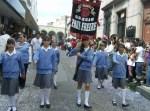 Desfile, 98