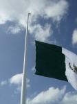 La bandera, 11