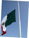La bandera, 20