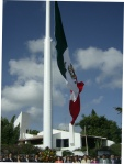 La bandera, 25