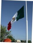 La bandera, 4