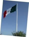 La bandera, 8