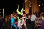 Lucha Libre 05-09-10 (106) 2