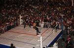 Lucha Libre 05-09-10 (120) 5